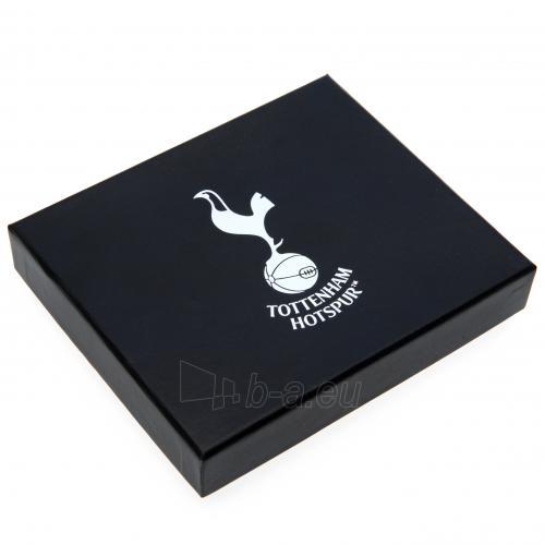 Tottenham Hotspur F.C. panoraminė piniginė Paveikslėlis 2 iš 5 251009000973
