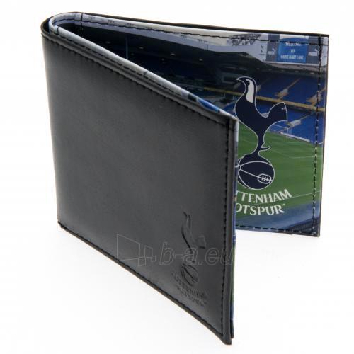 Tottenham Hotspur F.C. panoraminė piniginė Paveikslėlis 3 iš 5 251009000973