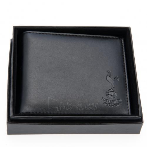 Tottenham Hotspur F.C. panoraminė piniginė Paveikslėlis 4 iš 5 251009000973