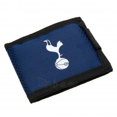 Tottenham Hotspur F.C. piniginė (Deluxe) Paveikslėlis 1 iš 5 251009000977