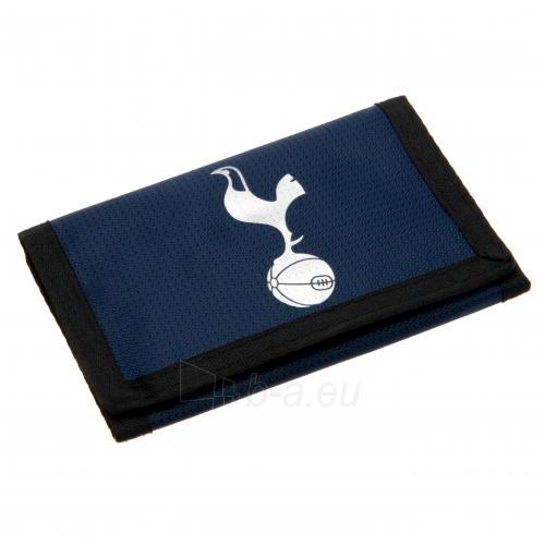 Tottenham Hotspur F.C. piniginė (Mėlyna) Paveikslėlis 1 iš 5 251009000978