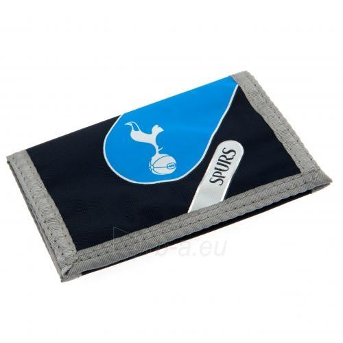 Tottenham Hotspur F.C. piniginė Paveikslėlis 1 iš 4 251009000976