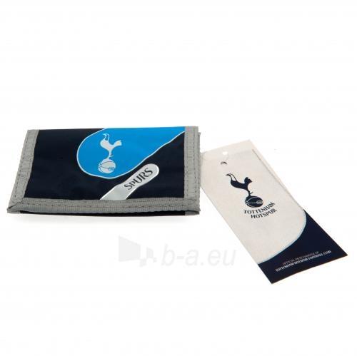 Tottenham Hotspur F.C. piniginė Paveikslėlis 4 iš 4 251009000976