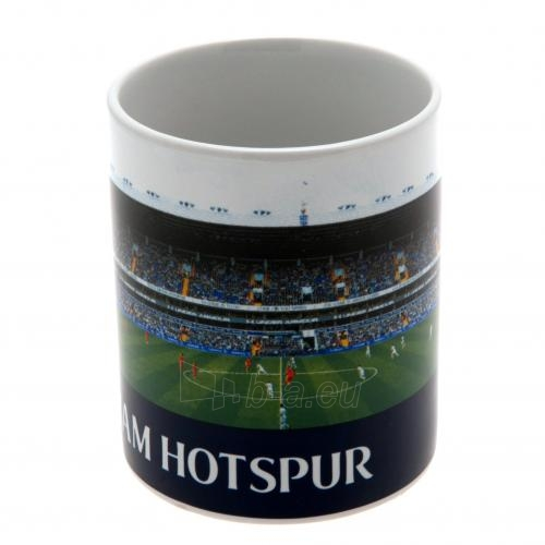 Tottenham Hotspur F.C. puodelis (Stadiono panorama) Paveikslėlis 2 iš 5 251009001359