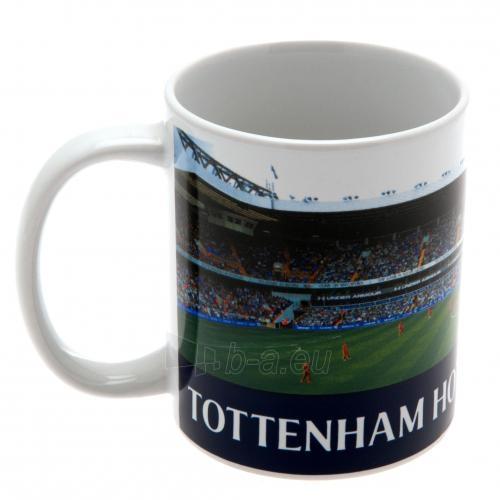 Tottenham Hotspur F.C. puodelis (Stadiono panorama) Paveikslėlis 3 iš 5 251009001359