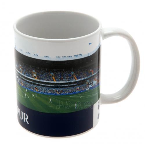 Tottenham Hotspur F.C. puodelis (Stadiono panorama) Paveikslėlis 4 iš 5 251009001359