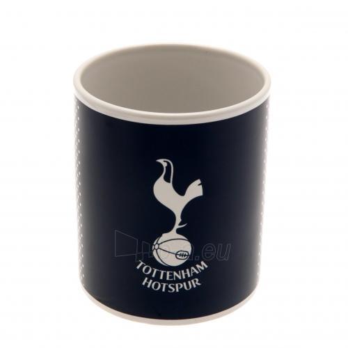 Tottenham Hotspur F.C. puodelis (Tamsiai mėlynas) Paveikslėlis 5 iš 6 310820060824
