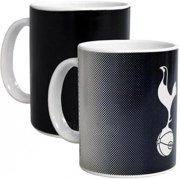 Tottenham Hotspur F.C. spalvą keičiantis puodelis Paveikslėlis 2 iš 3 310820173292
