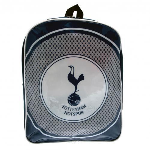 Tottenham Hotspur F.C. vaikiška kuprinė Paveikslėlis 4 iš 4 251009001021