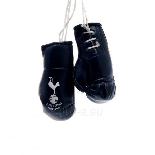 Tottenham Hotspur F.C pakabinamos mini bokso pirštinės Paveikslėlis 1 iš 4 251009001348