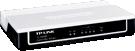 TP-LINK 4-PORT LAN SOHO ROUTER Paveikslėlis 1 iš 1 250257200186