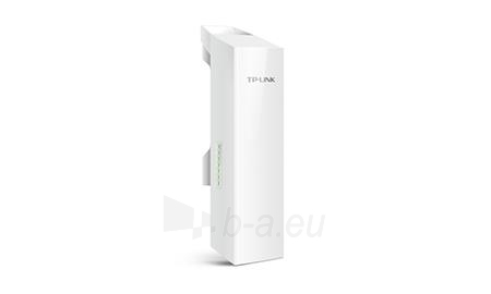 TP-Link CPE210 2,4GHz 300Mbps Outdoor Wireless Access Point CPE 9dBi Paveikslėlis 3 iš 3 250257100631