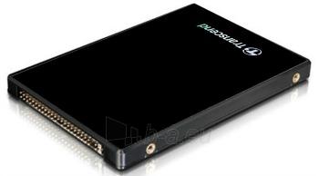 Transcend SSD330 128GB IDE 2,5'' MLC Paveikslėlis 1 iš 1 250255511205