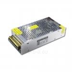 Transformatorius elektroninis 120W, 12V, DC, 10A, IP20 Paveikslėlis 1 iš 1 310820055214