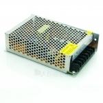 Transformatorius elektroninis 200W, 12V, 16,5A, IP20,EK, CCTV, BOWI 010848 Paveikslėlis 1 iš 1 223853000067