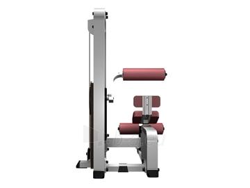 Treniruoklis Body-Solid SAM-900G/2 Paveikslėlis 2 iš 4 250575000181