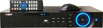 Tribrid įrašymo įreng. 8kam.HCVR7408L Paveikslėlis 1 iš 1 310820025236