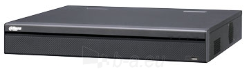 Tribrid įrenginys 32kam HCVR5432L-S2 Paveikslėlis 1 iš 1 310820025262