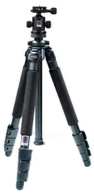Trikojis Benro A-550F+KB-1 Paveikslėlis 1 iš 1 250222043502