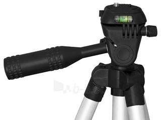 Trikojis Esperanza | Teleskopinis | Aliuminis | 1060 mm | Box Paveikslėlis 2 iš 6 310820051792
