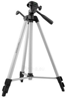 Trikojis Esperanza | Teleskopinis | Aliuminis | 1350 mm | Box Paveikslėlis 1 iš 6 2502220409001430