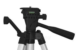 Trikojis Esperanza | Teleskopinis | Aliuminis | 1350 mm | Box Paveikslėlis 2 iš 6 2502220409001430