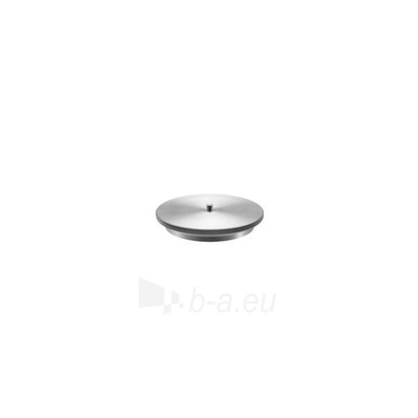 Trikojo adapteris DeWALT DE0731-XJ Paveikslėlis 1 iš 1 300126000028
