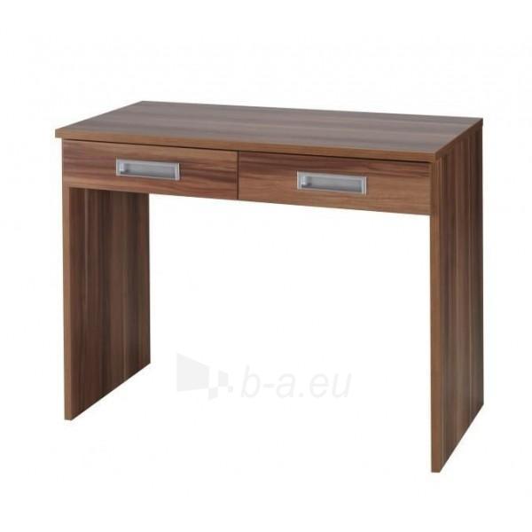 Tualetinis staliukas Penelopa P2 Paveikslėlis 1 iš 2 301214000002
