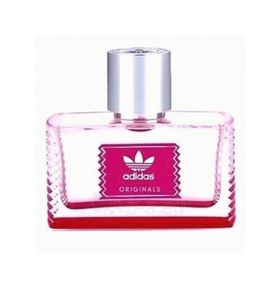 Tualetinis vanduo Adidas Originals EDT 50ml Paveikslėlis 1 iš 1 250811002759