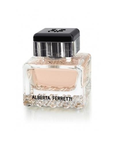 Tualetinis vanduo Alberta Ferretti Alberta Ferretti EDT 75ml (Eau de Toilette) Paveikslėlis 1 iš 1 250811008238