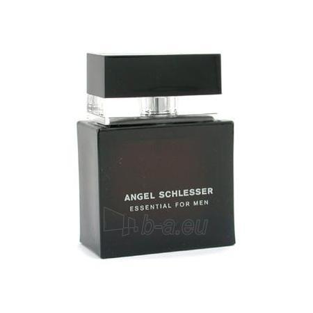 Tualetes ūdens Angel Schlesser Essential EDT 100ml Paveikslėlis 1 iš 1 250812001208