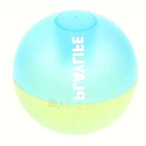 Tualetes ūdens Benetton Playlife EDT 100ml Paveikslėlis 1 iš 1 250812001367
