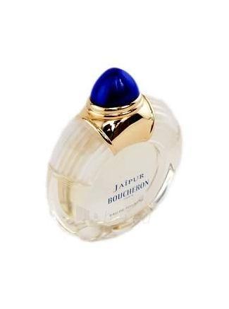 Boucheron Jaipur Femme EDT 100ml (tester) Paveikslėlis 1 iš 1 250811008472