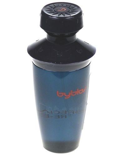 Tualetinis vanduo Byblos Byblos EDT 100ml (testeris) Paveikslėlis 1 iš 1 250812001456