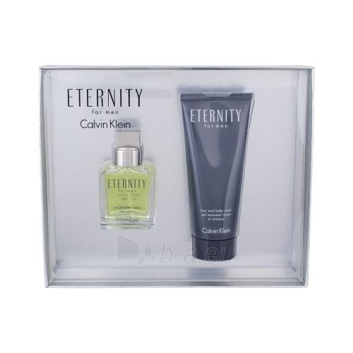 Calvin Klein Eternity EDT 30ml (set) Paveikslėlis 1 iš 1 250812001716