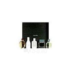 Calvin Klein Mix Giftset EDT 5x15ml (set) Paveikslėlis 1 iš 1 250812003557
