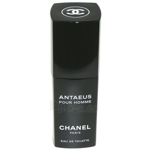Tualetes ūdens Chanel Antaeus EDT 200ml (testeris) Paveikslėlis 1 iš 1 250812001821