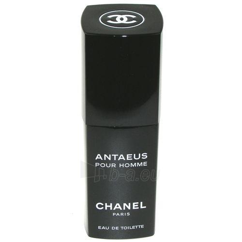 Tualetinis vanduo Chanel Antaeus EDT 50ml (testeris/without spray) Paveikslėlis 1 iš 1 250812003613