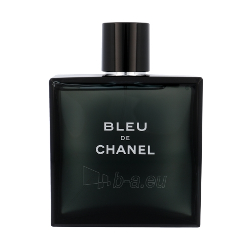 Tualetinis vanduo Chanel Bleu de Chanel EDT 300ml Paveikslėlis 1 iš 1 250812005084