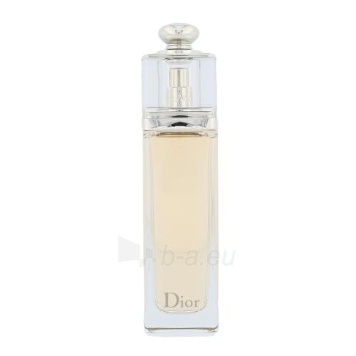 Perfumed water Christian Dior Addict EDT 50ml Paveikslėlis 1 iš 1 250811013302