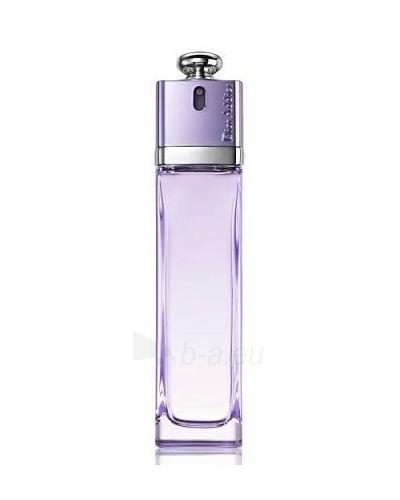 Tualetes ūdens Christian Dior Addict To Life EDT 50ml (testeris) Paveikslėlis 1 iš 1 250811010737