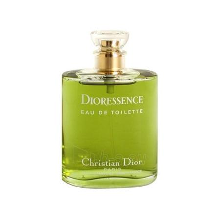 Christian Dior Dioressence EDT 50ml Paveikslėlis 1 iš 1 250811005258