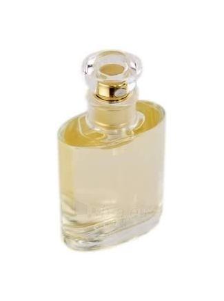 Tualetinis vanduo Christian Dior Diorissimo EDT 100ml (testeris) Paveikslėlis 1 iš 1 250811005260