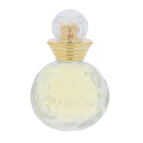 Tualetes ūdens Christian Dior Dolce Vita Eau EDT 50ml Paveikslėlis 1 iš 1 250811001282