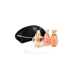 Christian Dior Dune EDT 50ml (Set) Paveikslėlis 1 iš 1 250811008843