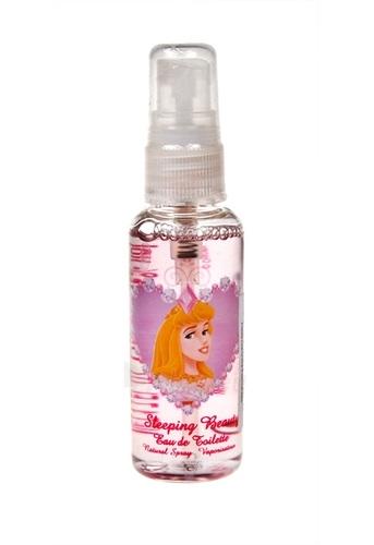 Disney Princess Sleeping Beauty EDT 50ml (tester) Paveikslėlis 1 iš 1 250811010747