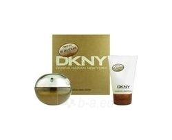DKNY Be Delicious EDT 100ml (set) Paveikslėlis 1 iš 1 250812003684