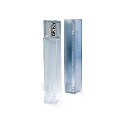 Tualetes ūdens DKNY DKNY EDT 50ml (testeris) Paveikslėlis 1 iš 1 250812002064