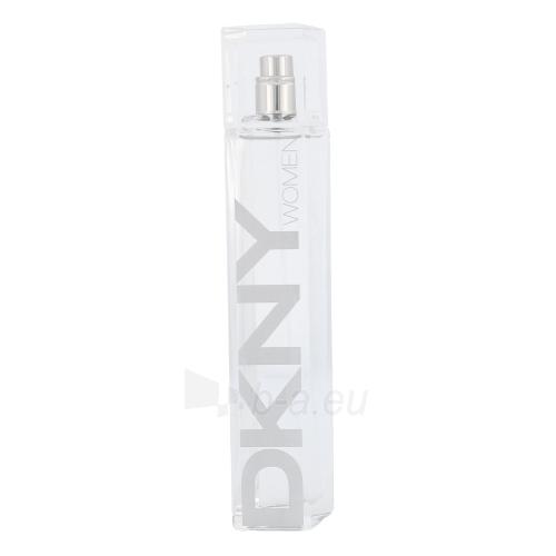 DKNY DKNY Energizing 2011 EDT 50ml Paveikslėlis 1 iš 1 250811002825
