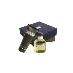 Tualetes ūdens Dolce & Gabbana Pour Homme EDT 125ml (komplekts 3) Paveikslėlis 1 iš 1 250812003698